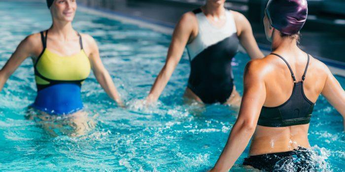 acqua-gym