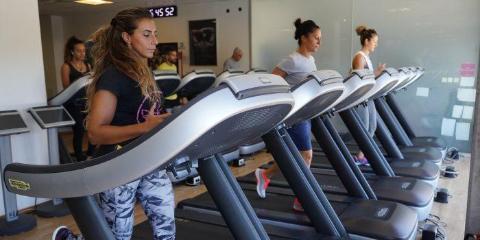fitness-caravaggio-gallery-1