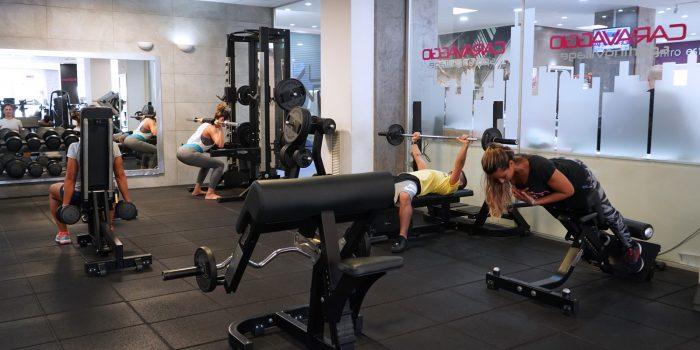 fitness-caravaggio-gallery-2