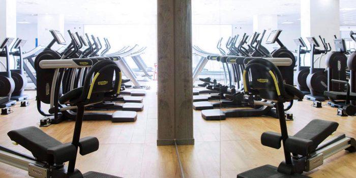 fitness-caravaggio-gallery-5
